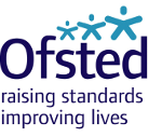 Coaching Quality Mark schools ofsted