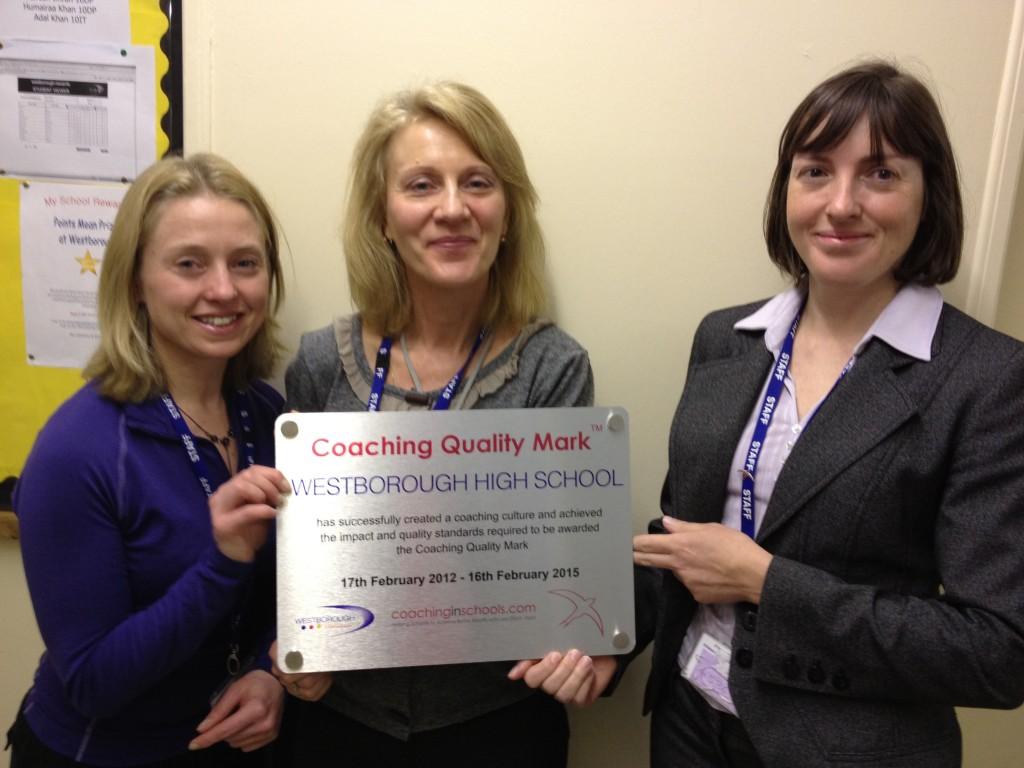 education-coaching-quality-mark-schools-award